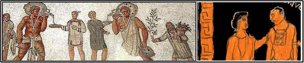 cultural and political changes in rome 100 ce to 600 ce Roman family: changing roles • by second century ce, the paterfamilias no longer had absolute authority over children – could no longer sell children into growth of roman population in the late republic 0 100 200 300 400 500 600 700 800 900 1000 220 bce 190 bce 170 bce 50 bce 1 bce.