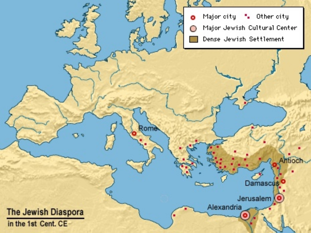 Period 2 600 bce to 600 ce mr g ahs period 2 600 bce to 600 ce sciox Image collections