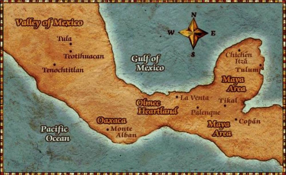 Mayan Map.jpg