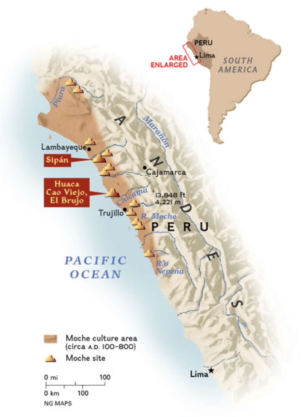 Classical Americas — Freemanpedia