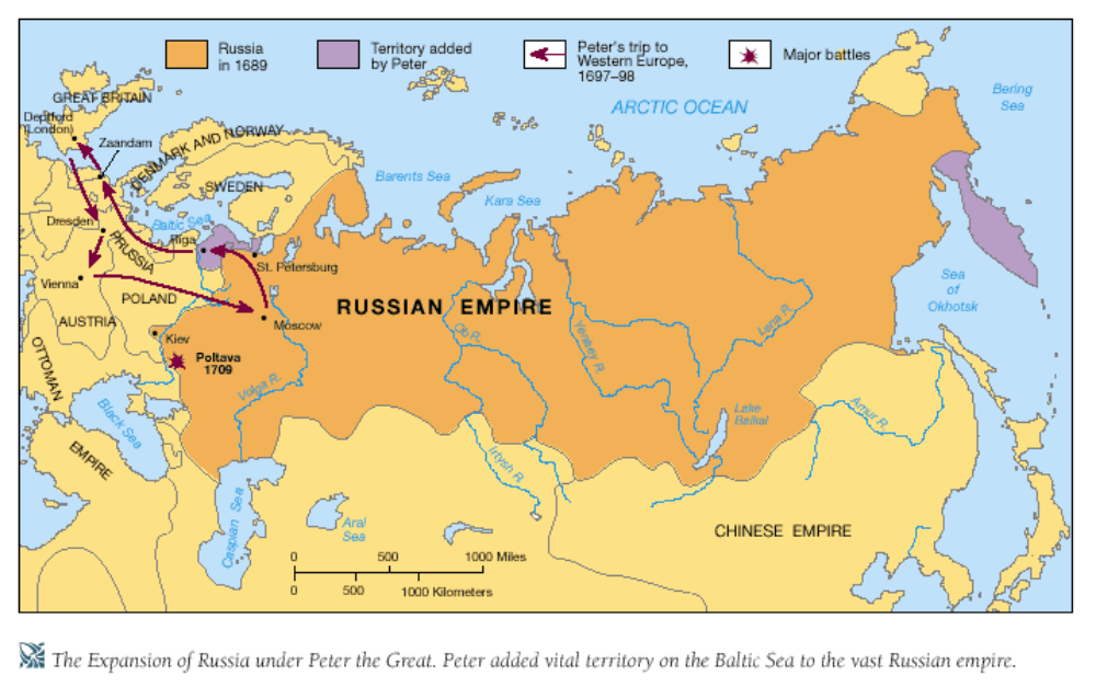 LuxleBlog: Map Russia 1900 on map of benin kingdom, map of samoa kingdom, map of mali kingdom,