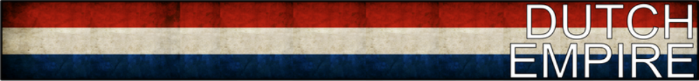 DUTCH EMPIRE.png