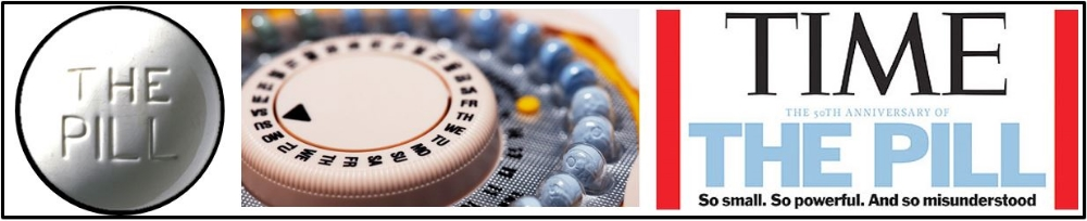 More effective forms of birth control gave women greater control over fertility and transformed sexual practices.