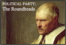 Roundheads.png