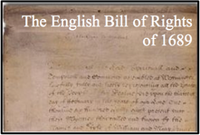 English Bill of Rights.png