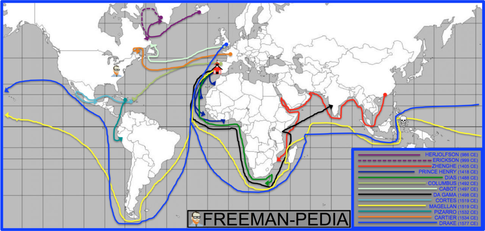 changes and continuities of world and regional trade patterns from 1450 to 1750 1450-1750 and must be very mindful that the events you choose are within the   you must have a minimum of two points of continuity per region  used silver as  common western world  triangular trade established political continuity  change europe 1   improved understanding of global winds/current patterns 5.