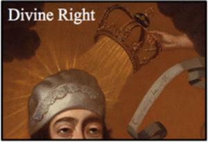 louis xiv absolutism essay