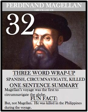 94-Magellan.png