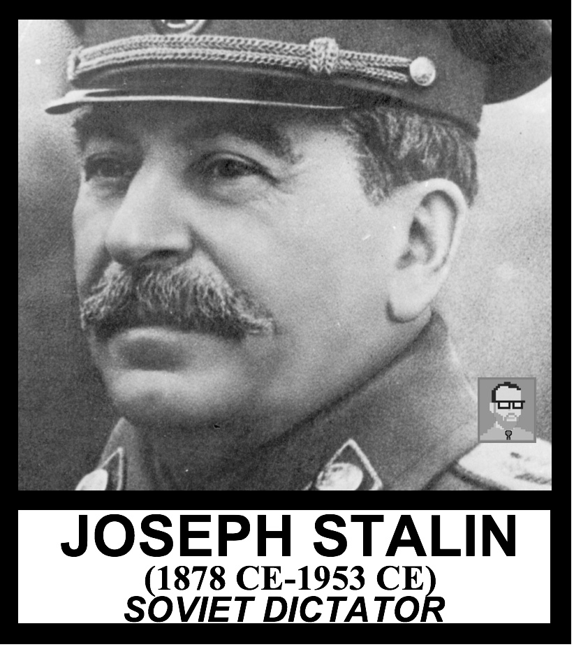 STALIN AP WORLD HISTORY FREEMANPEDIA.jpeg