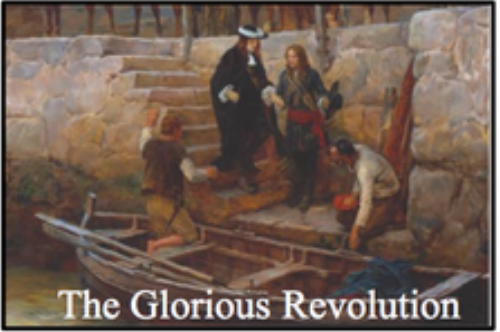The+Glorious+Revolution.png