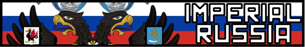 IMPERIAL RUSSIA FREEMANPEDIA.jpeg
