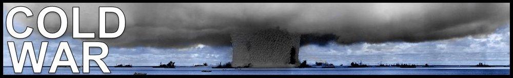 COLD WAR BANNER FREEMANPEDIA.JPG