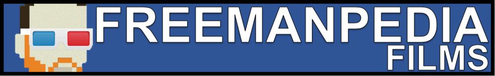 FREEMANPEDIA FILMS LOGO 2018.PNG