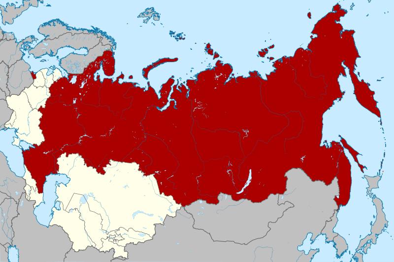 soviet union.png