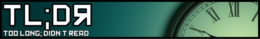 Words are scary. Below is a shortened version of everything above.  1. Russia is the largest country on earth (1/6 of the surface area). 2. Russia is geographically diverse encapsulating multiple biomes, peoples, bodies of water, etc. 3. Russians speak Russian. 4. Prior to becoming it's own state, Russia suffered through tons of invasions. 5. The Russian state originates in a place called Kievan Rus (which is in Ukraine today).