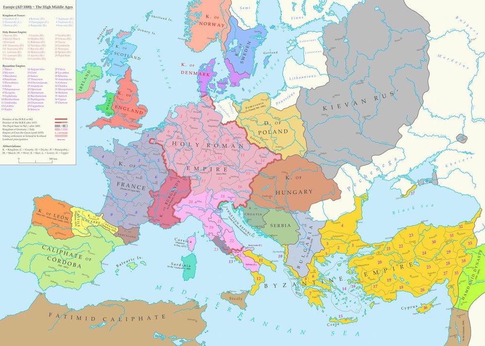 KIEVAN RUS MAP.jpg