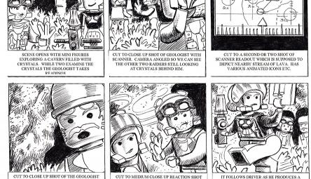 lego storyboard.jpg