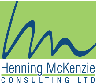 Henning McKenzie Consulting Limited