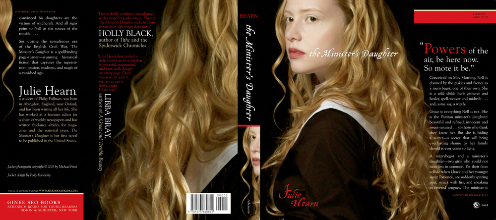 Ministers Daughter.Simon & Schuster.Novel Jacket.jpg