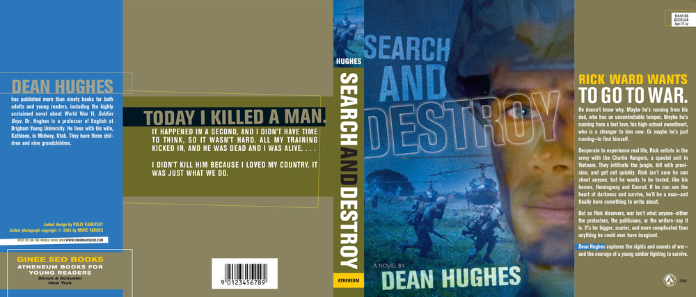 Search and Destroy.Simon & Schuster.Novel Jacket.jpg