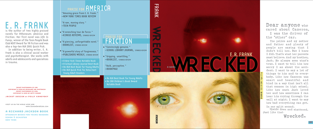 Wrecked.Simon & Schuster.Novel Jacket.jpg