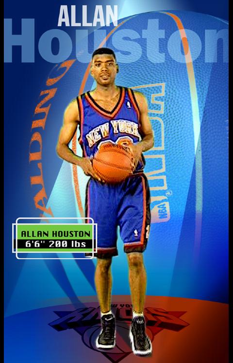NBA AllanHouston.jpg
