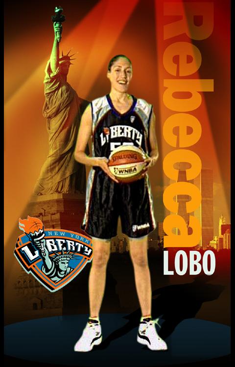 NBA rebeccaLobo.jpg