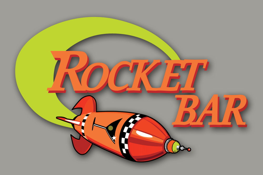 Rocket Bar