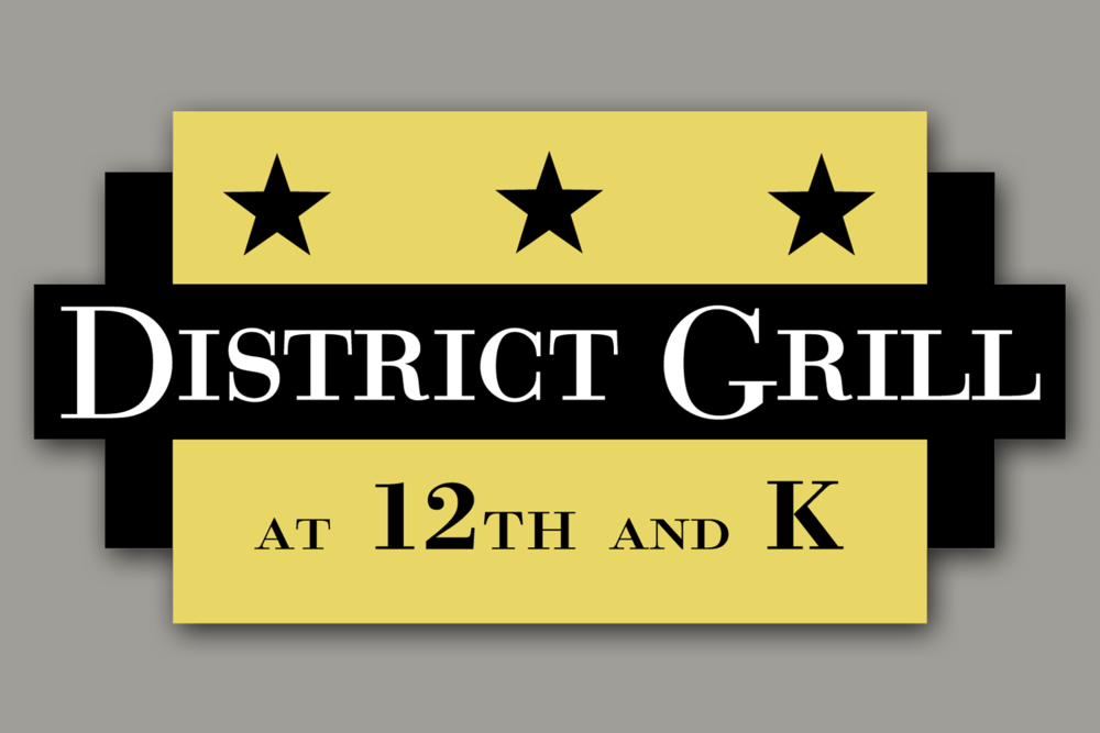 District Grill