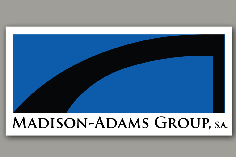 Madison-Adams Group