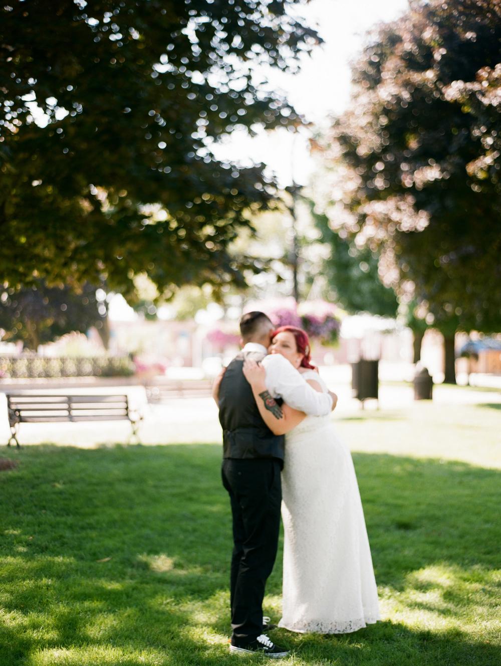 grandrapids-michigan-wedding-photographer-10