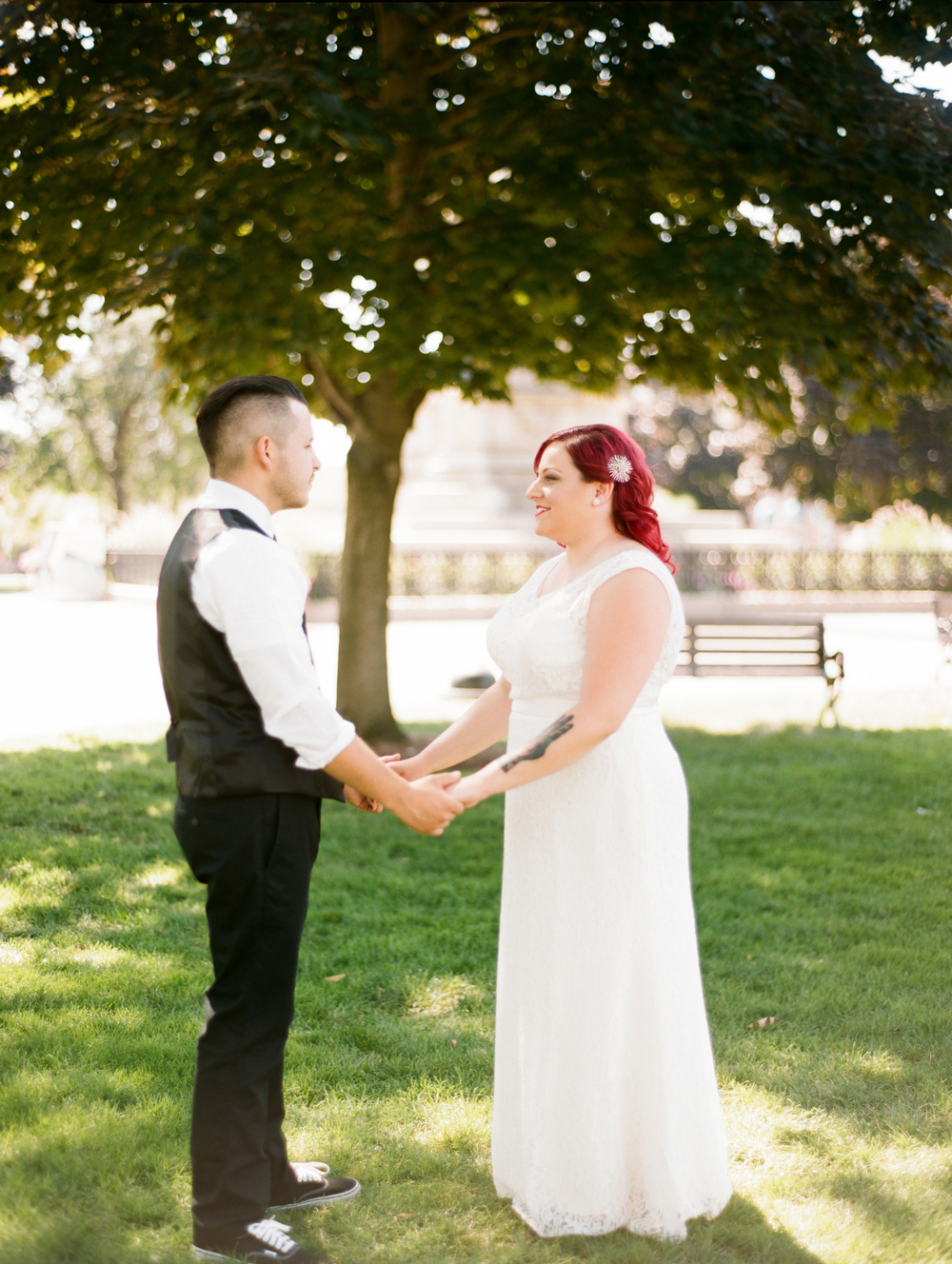 grandrapids-michigan-wedding-photographer-11