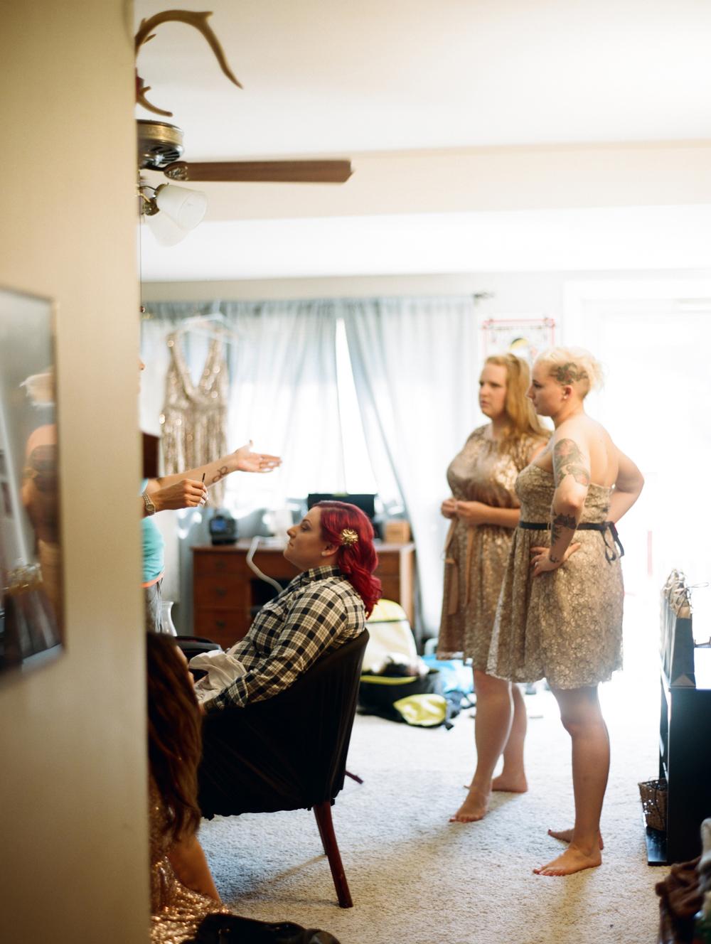 grandrapids-michigan-wedding-photographer-9