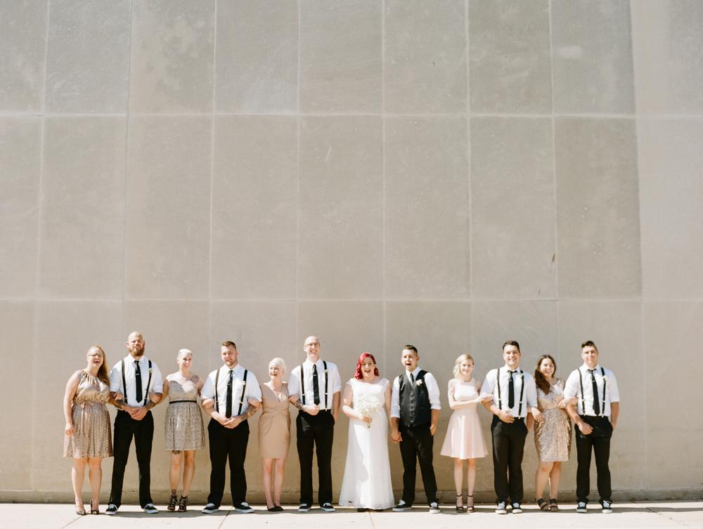 grandrapids-michigan-wedding-photographer-13
