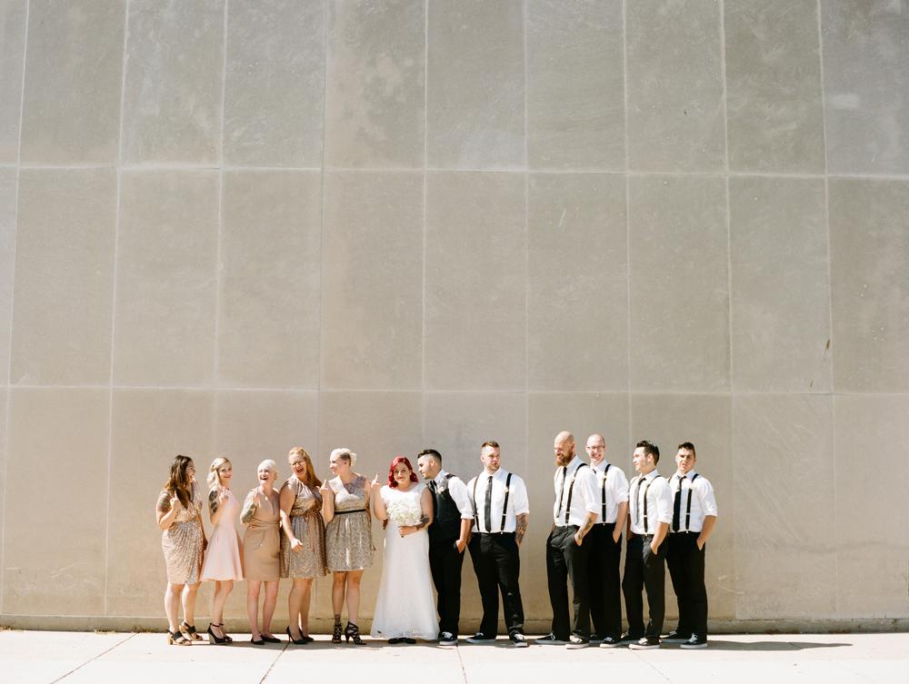 grandrapids-michigan-wedding-photographer-15