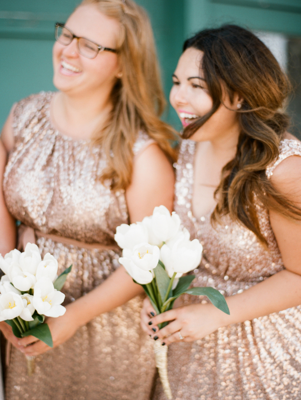 grandrapids-michigan-wedding-photographer-16
