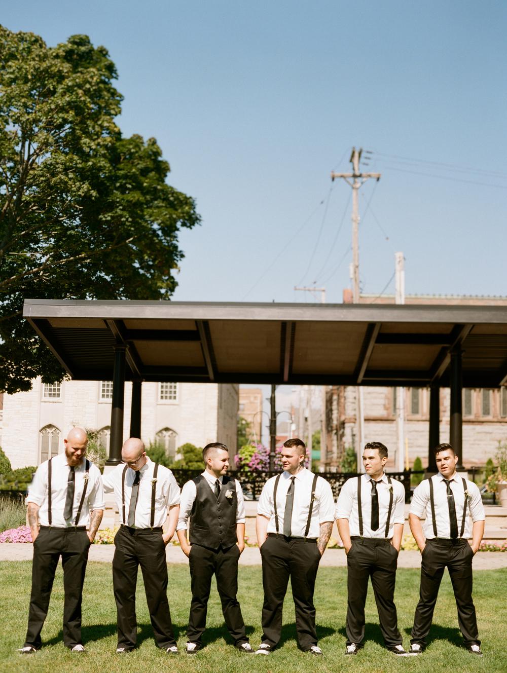 grandrapids-michigan-wedding-photographer-18