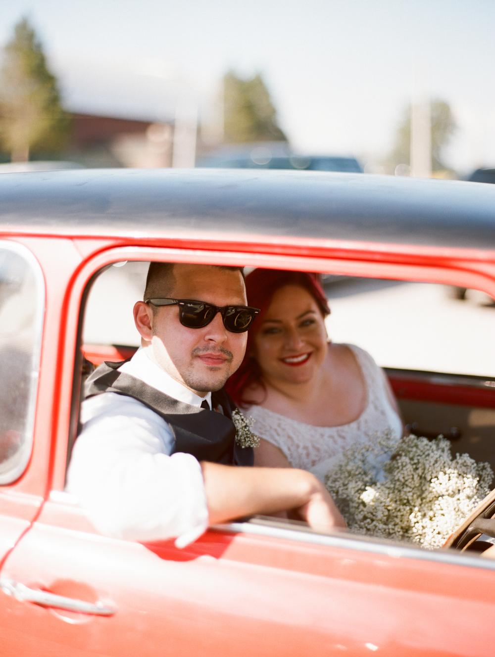 Chelsey_Ross_Wedding-107.jpg