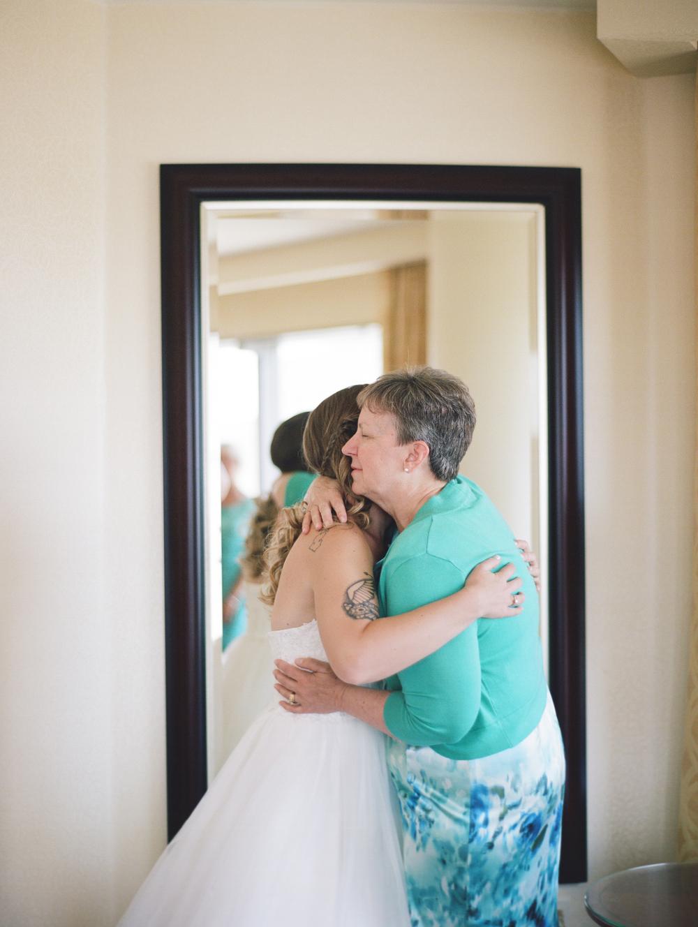 grandrapids-michigan-wedding-photographer-7