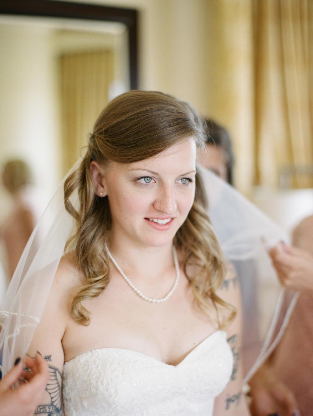 grandrapids-michigan-wedding-photographer-3
