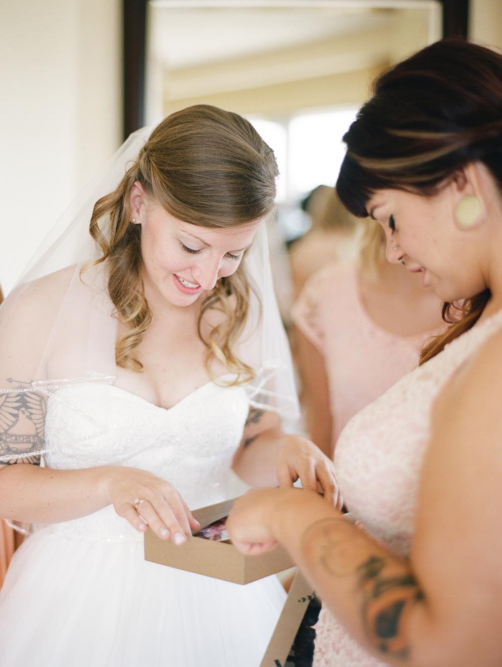 grandrapids-michigan-wedding-photographer-8