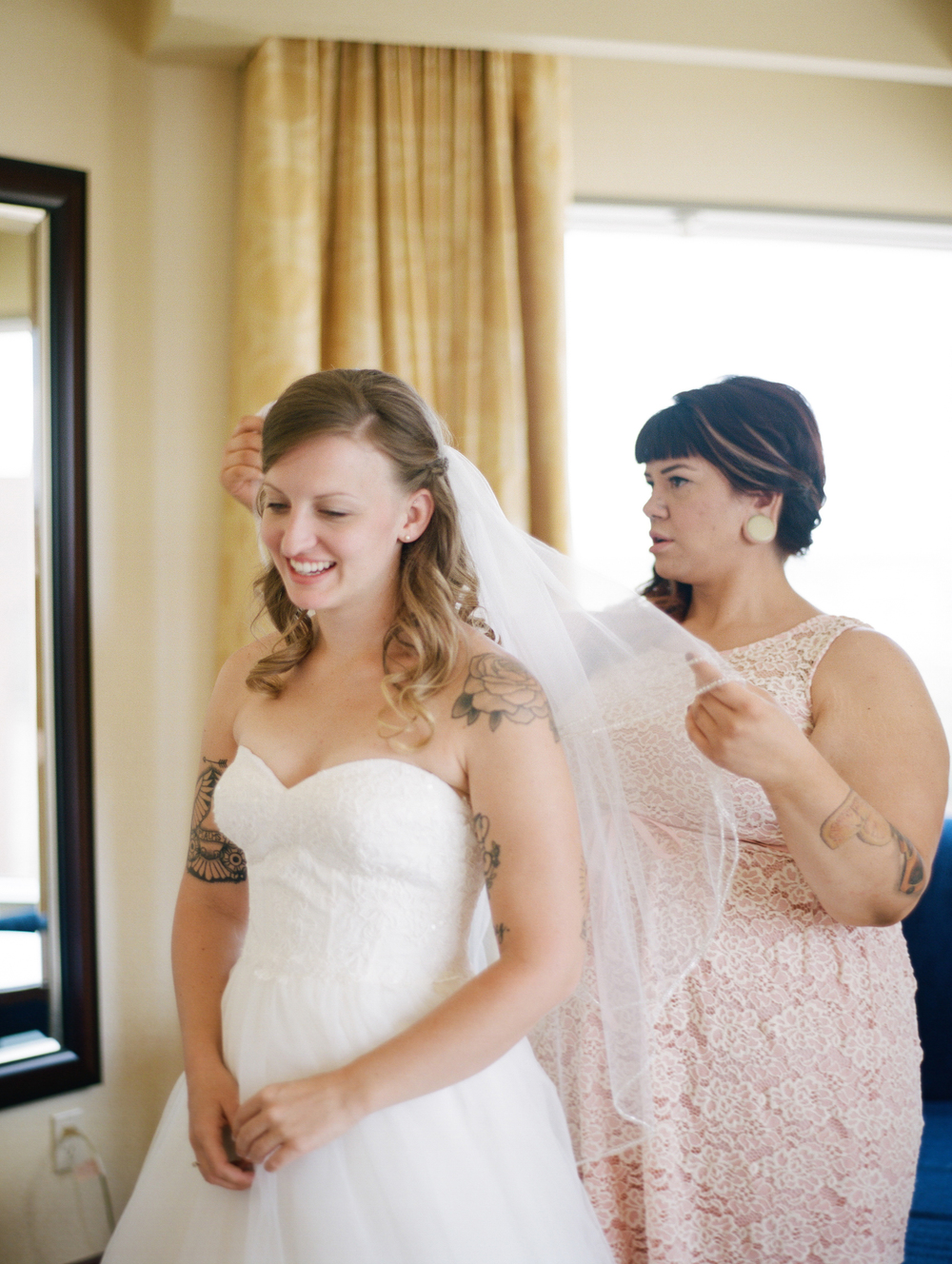 grandrapids-michigan-wedding-photographer-6