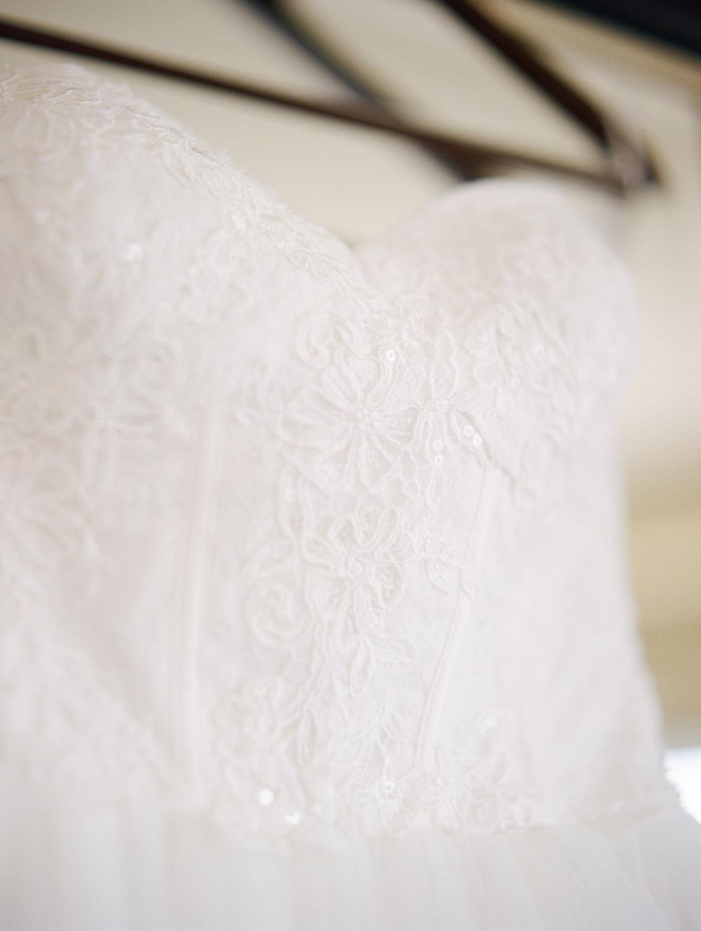 grandrapids-michigan-wedding-photographer-5