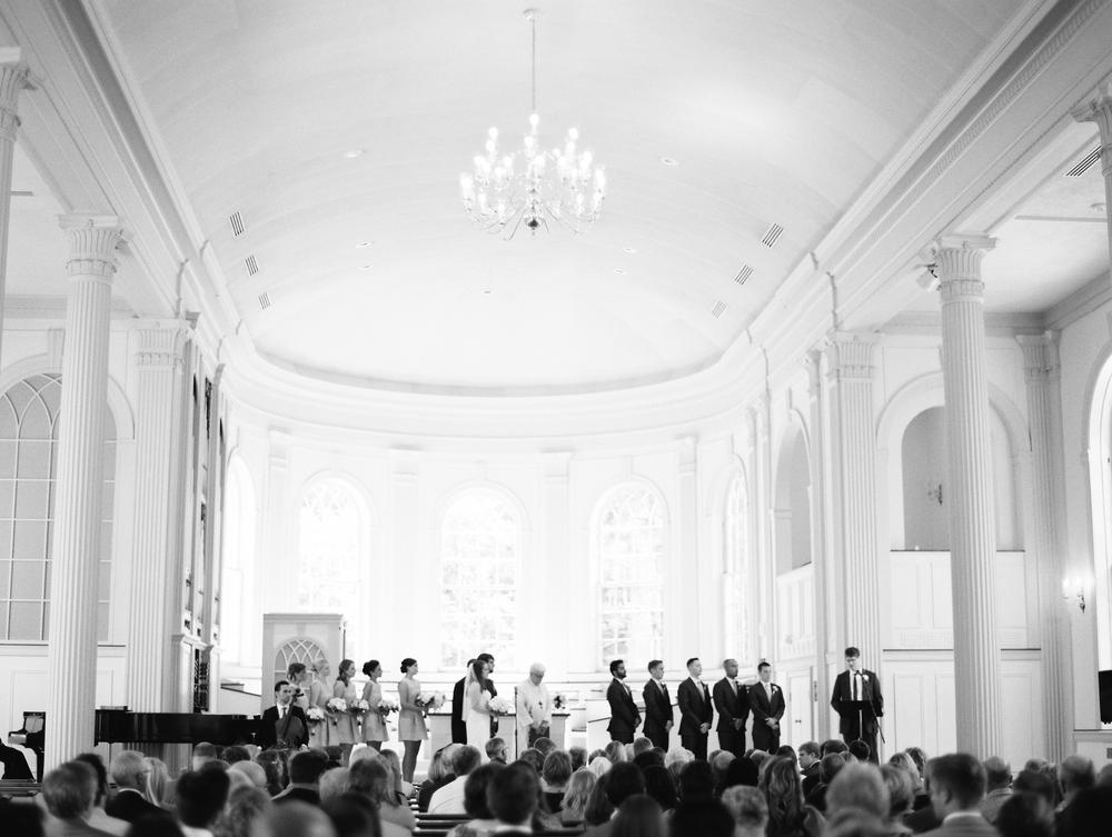 grandrapids-michigan-wedding-photographer