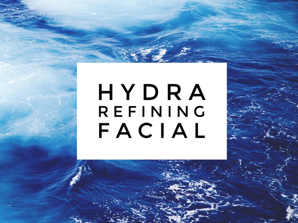 hydra refining blue.PNG