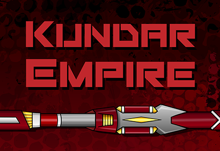 Kundar Empire