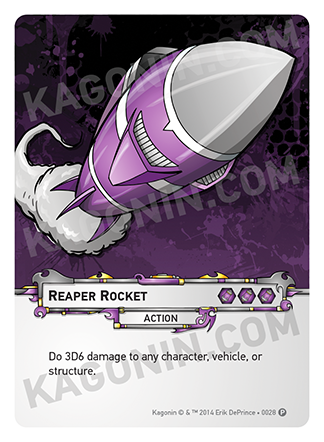 0028-P-PURPLE-Ac-x6-ReaperRocket R4 wm.png