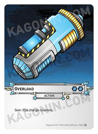 0044-P-BLUE-Ac-x1-Overload• R2 wm.png