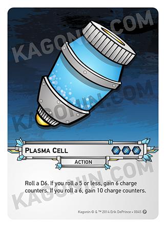 0045-P-BLUE-AC-x6-PlasmaCell2 R3 wm.png