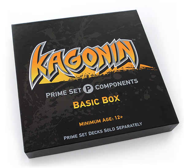kagonin-basic box2.png